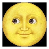 Emoji Natur-86.png