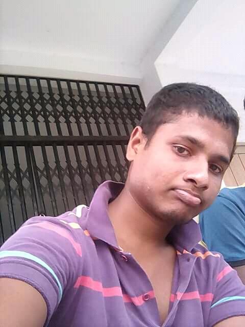 FB_IMG_15220451731619750.jpg