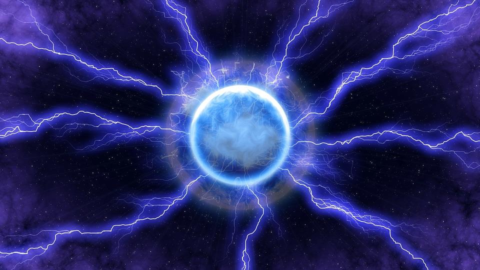 Lightning_Network.jpg