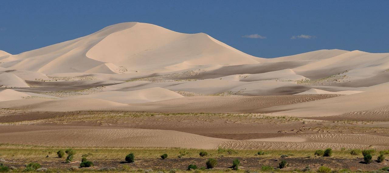 mongolia-695266_1280.jpg