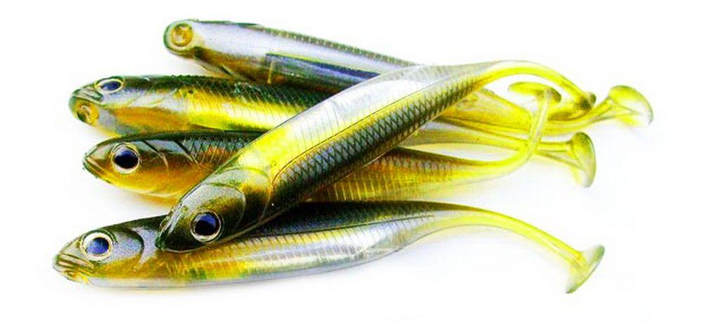 fish_arrow_flash_j_shad.jpg