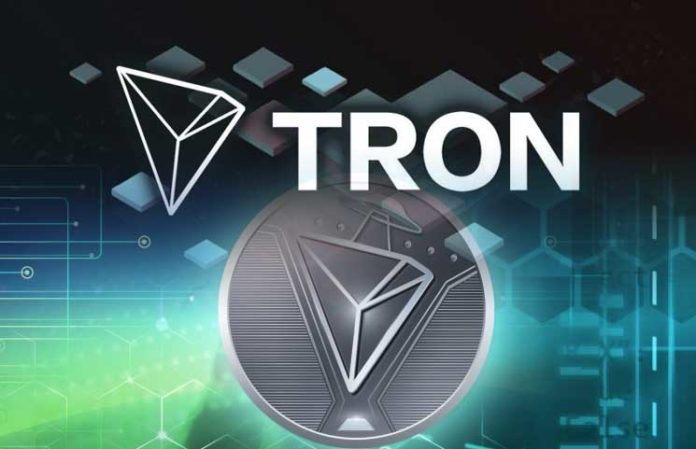 https://3mgj4y44nc15fnv8d303d8zb-wpengine.netdna-ssl.com/wp-content/uploads/2018/08/Tron-Announces-BitDogSR-as-SR-Candidate-And-The-List-Rises-To-66-696x449.jpg
