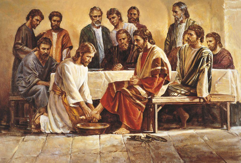 jesus-washing-apostles-feet-39588-tablet.jpg