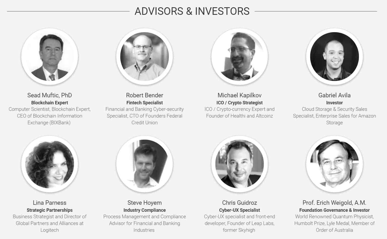 Cryptyk-Advisors-Investors.jpg