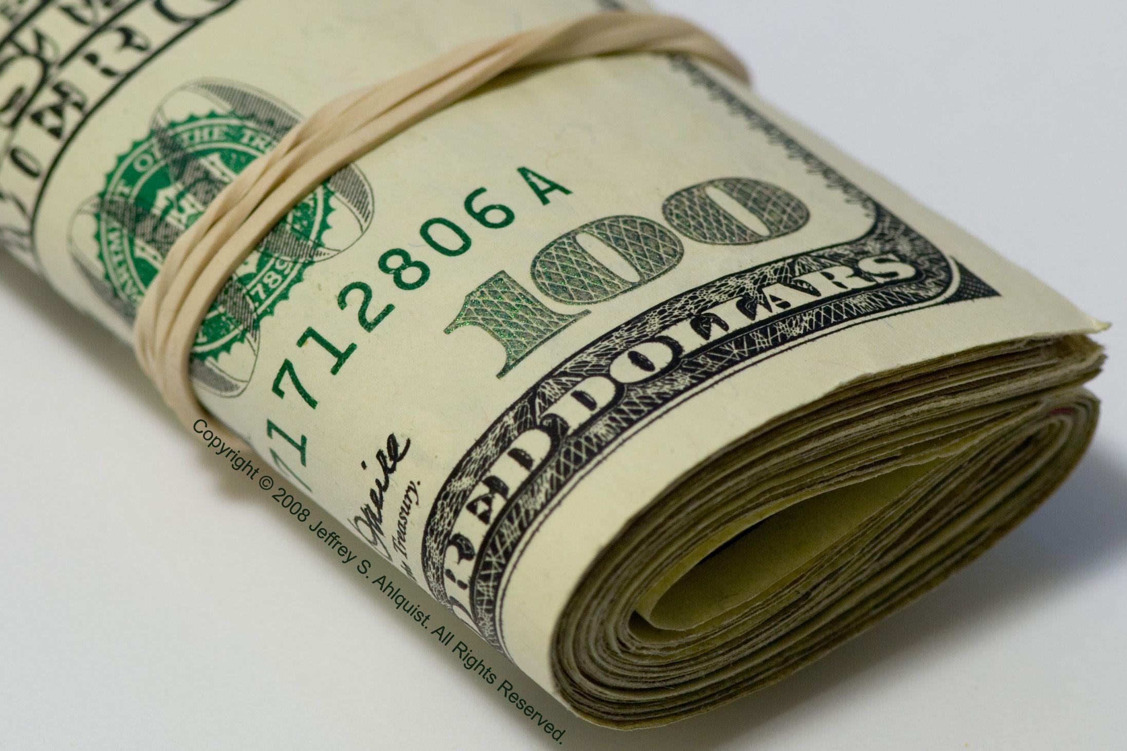 cashTEST1.jpg