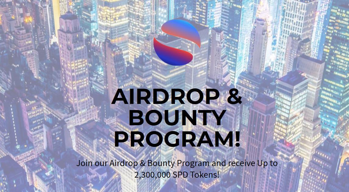 Screenshot-2018-4-16 Airdrop Bounty Program .jpg