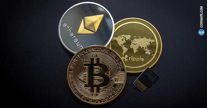 bitcoin-price-analysis1-678x356.jpg