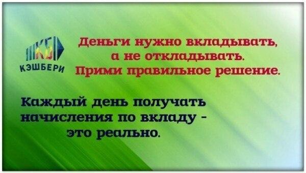 8bbuzoVoXEQ.jpg