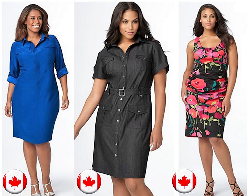 4705d69fc47  Магазины одежды в Сочи и Адлере женская одежда большого размера обувь и  купальники из Канады