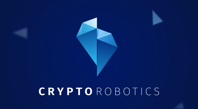 CryptoRobotics-ICO-i-Airdrop.png