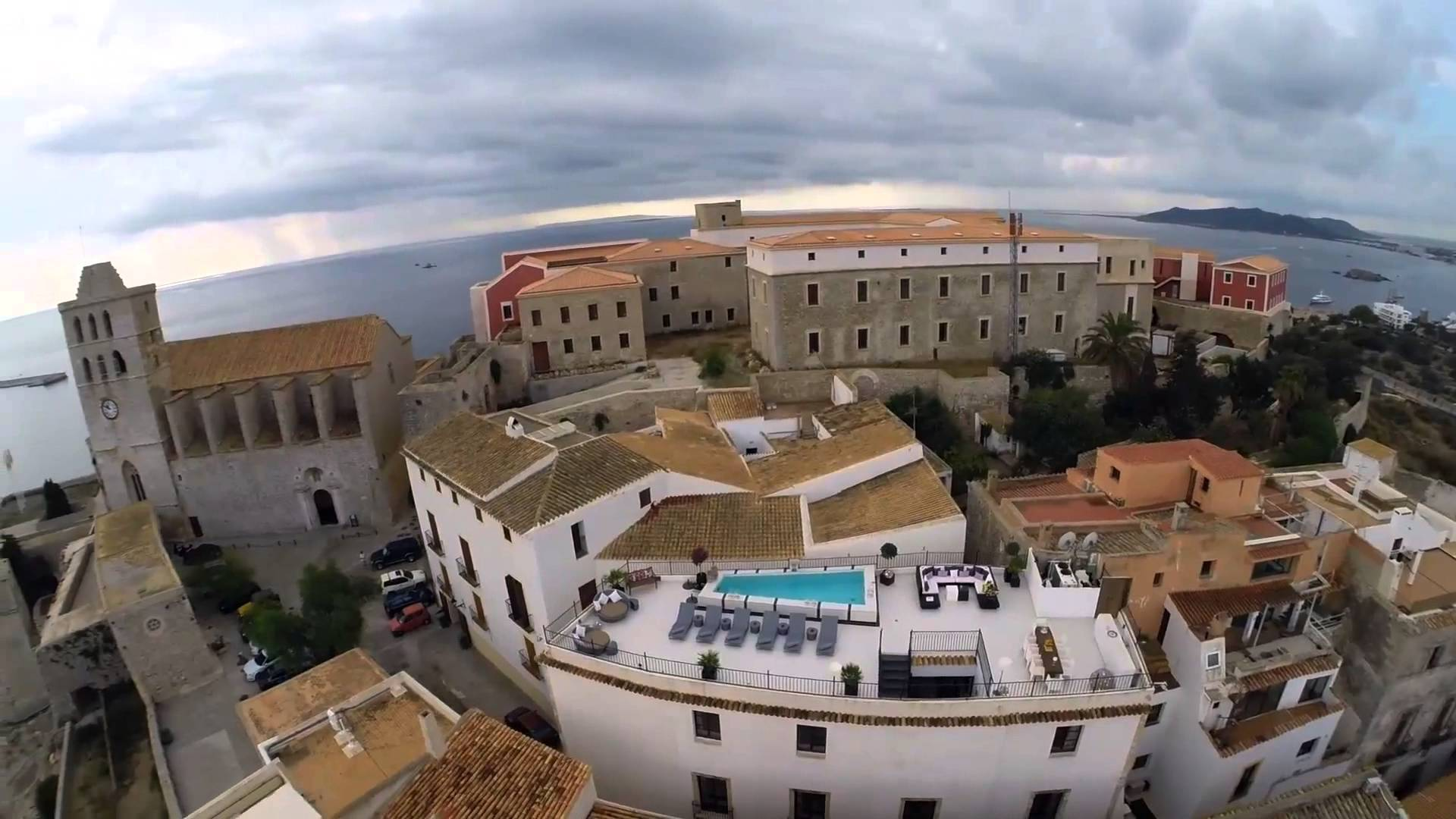Palacio Bardaji.jpg