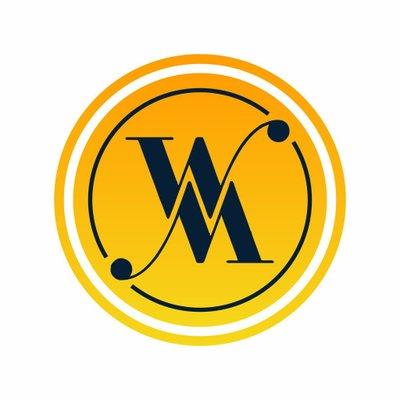 лого вайт.jpg