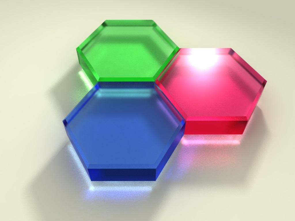 RGB1.jpg