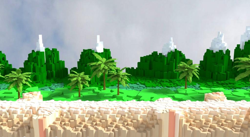 Landscape 1.3c.jpg