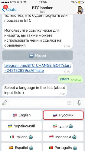 IMG_дубль1.png