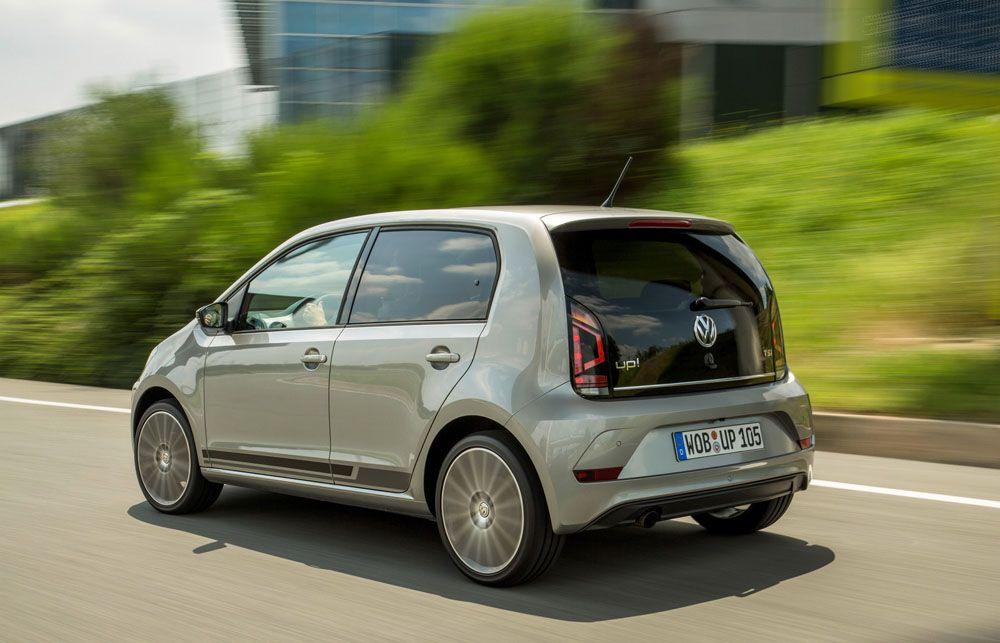 Volkswagen-Up-2017-Foto-18.jpg