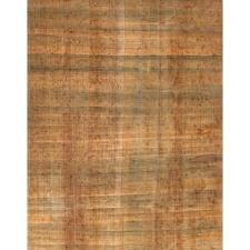 papyrus-dark-800x800.jpg