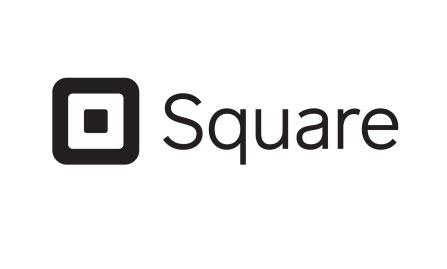 https://www.ecommercebytes.com/wp-content/uploads/2017/07/Square.jpg