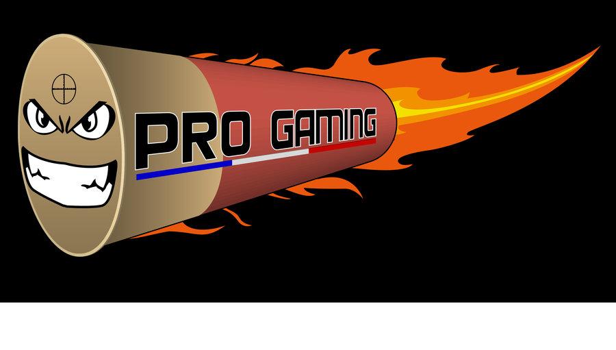 battlefield_3_team_pro_gaming_logo_by_jiminyparadise-d4nnno4.jpg