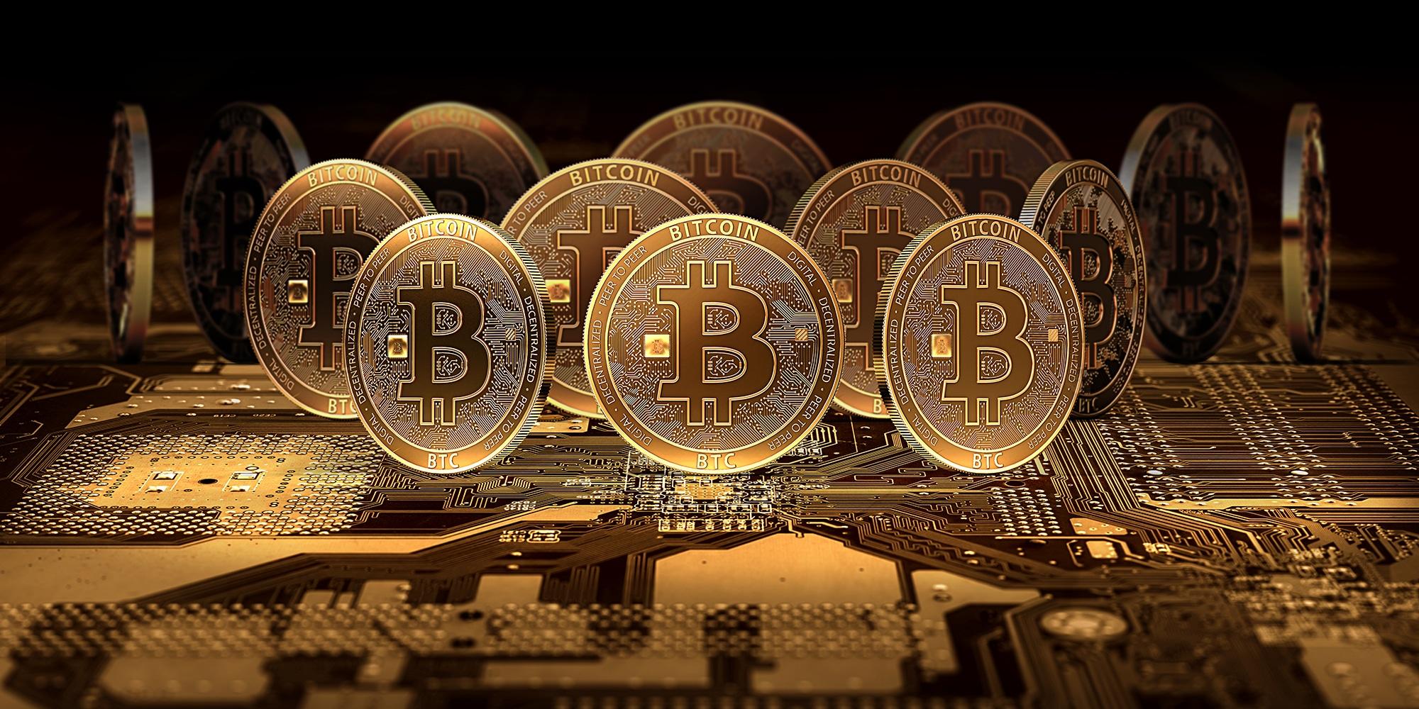 How_to_send_receive_Bitcoin_v2_2000_1000-1.jpg