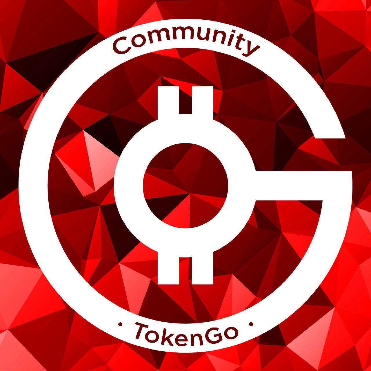 TokenGo_Community10.jpg