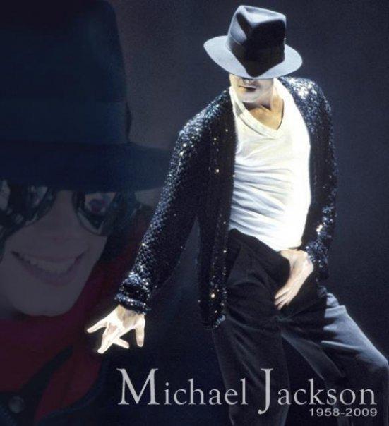 MJ-Cute-Wallpaper-xD-niks95-MJJ-michael-jackson-17940580-551-604.jpg