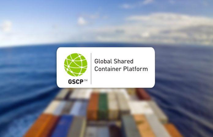 Block_Shipping-_Container-_Platform-_Token-_CPT-_Container-_Crypto-_Coin.jpg