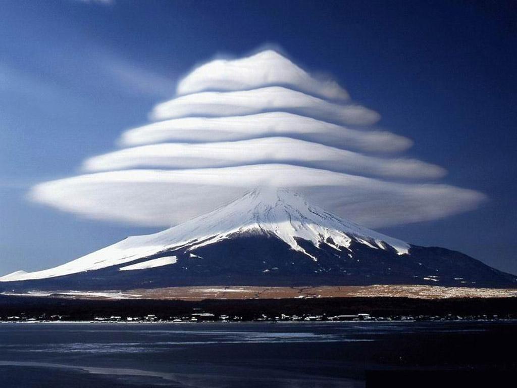 0-лентикулярные-облака.jpg