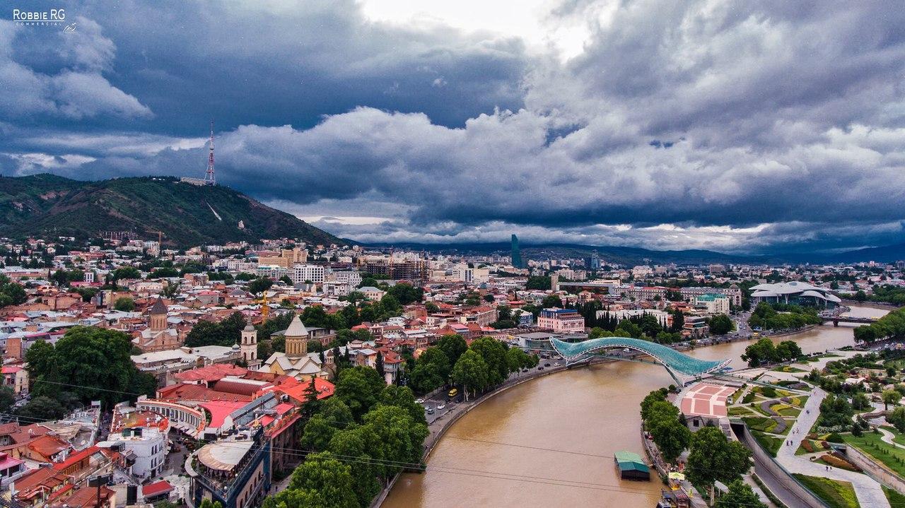 современных фото тбилиси с хорошим разрешением образование государства