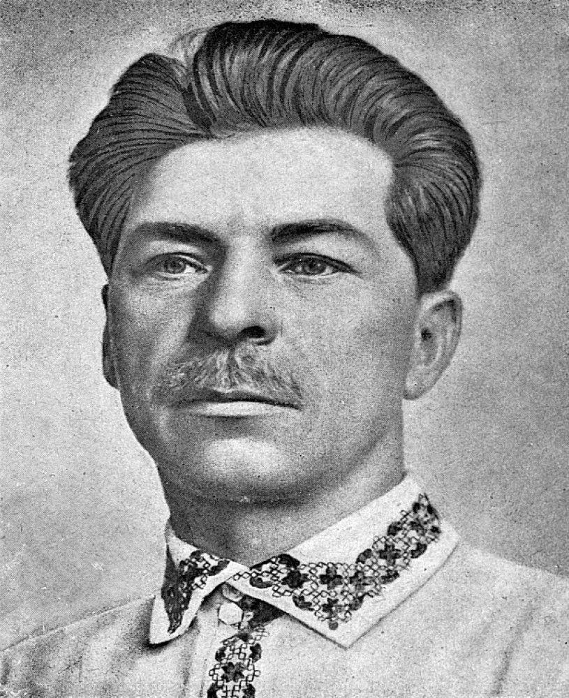 Павел-Постышев.jpg