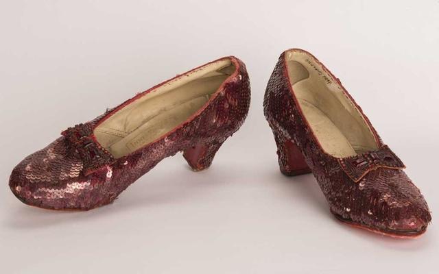 ruby-slippers-001.JPG