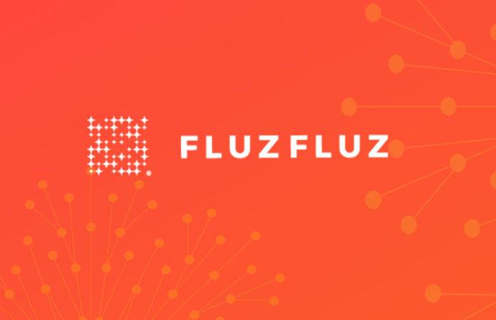fluzfluz-696x449.jpg