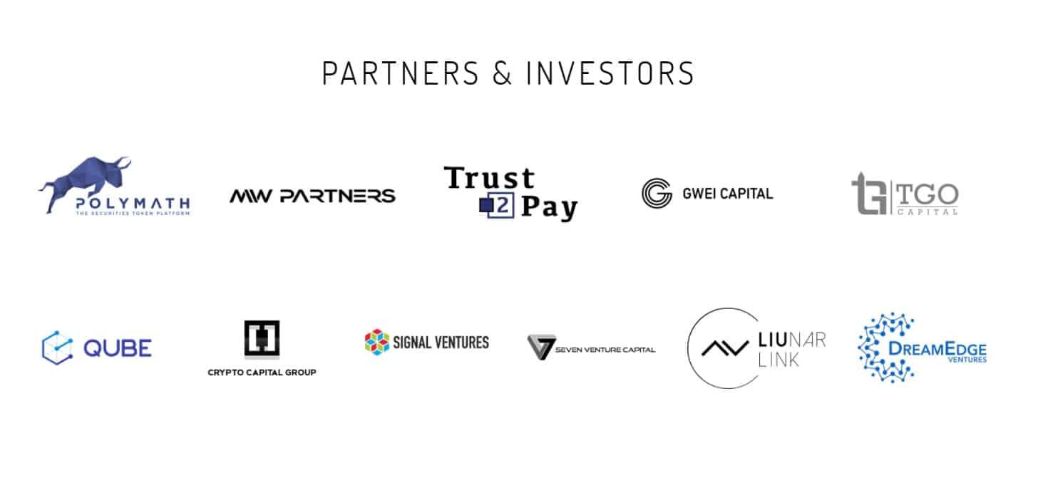 OneLedger-Partners.jpg