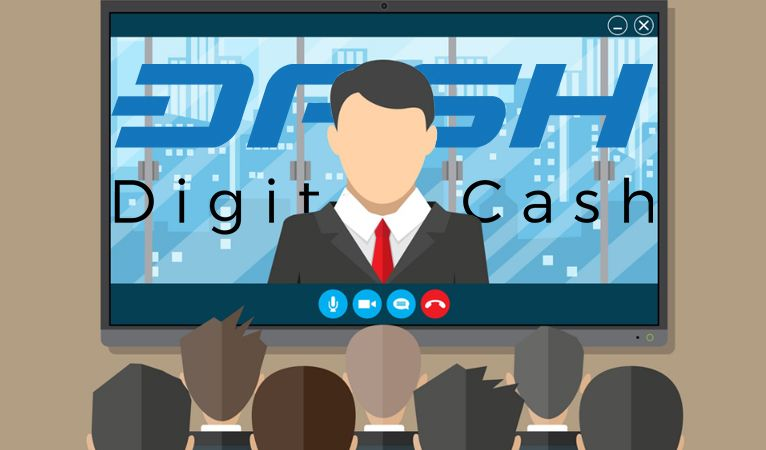 dash-q1-2018-summary-call.jpg