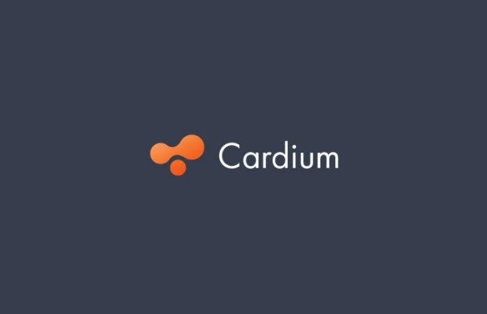 cardium.jpg