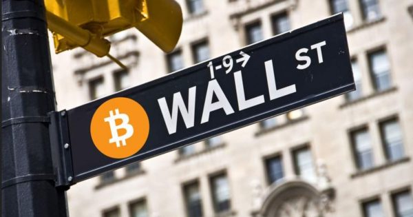 Bitcoin-wall-street-600x315.jpg