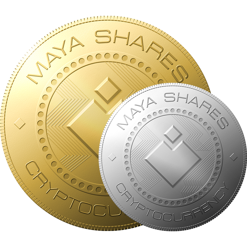 msh_coin_6.png
