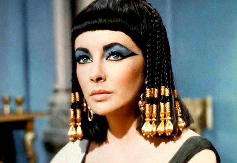 elizabeth-taylor-cleopatra-portable__vid183331e.jpg