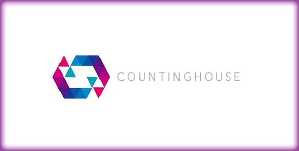 03countinghouse.jpg