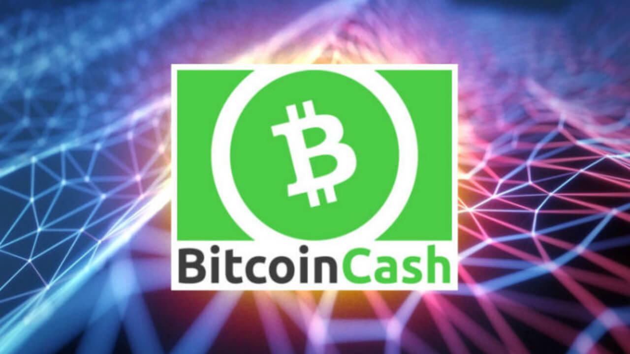 Bitcoin-Cash-price-analysis-10.jpg