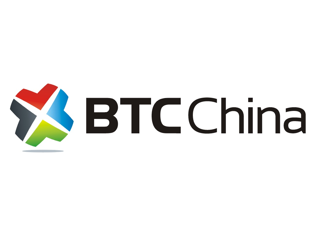 BTCChina.jpg