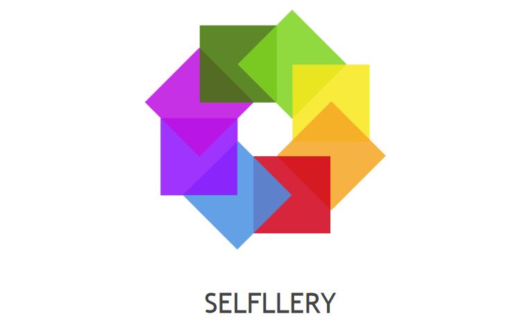 selfllery_rus (1).png