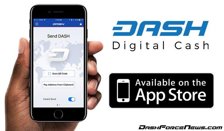 Dash-IOS-Apple-App.jpg