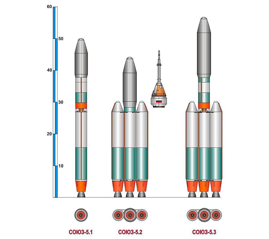 raketa-soyuza-5-1_2_src.jpg