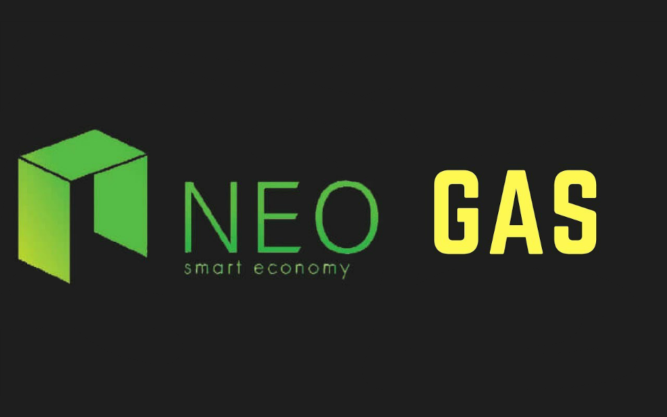 NEO-GAS-token-claim.png