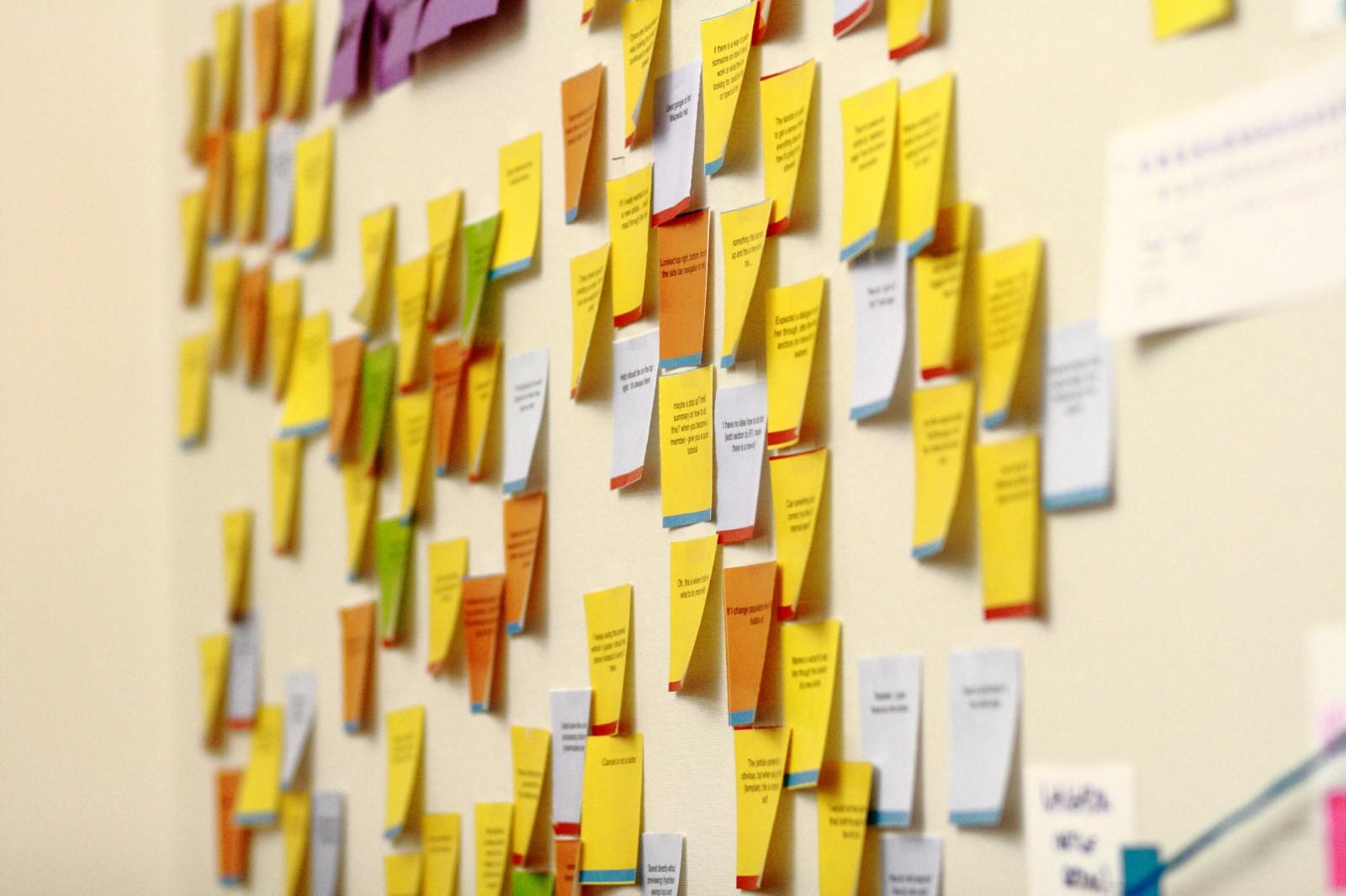 sticky note.jpg