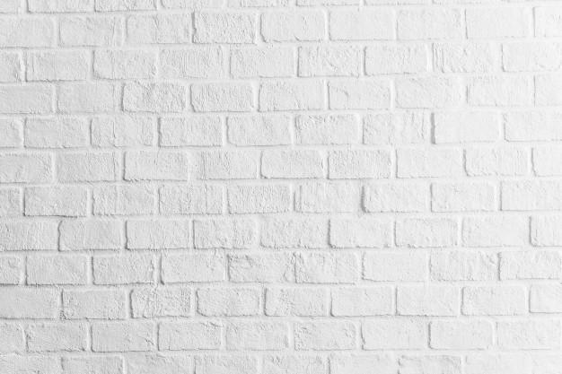 dirty-pattern-paint-room-block_1203-5709.jpg