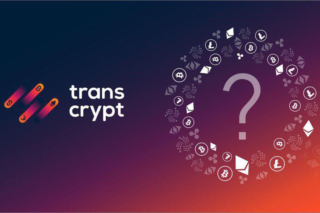 transcrypt.jpg