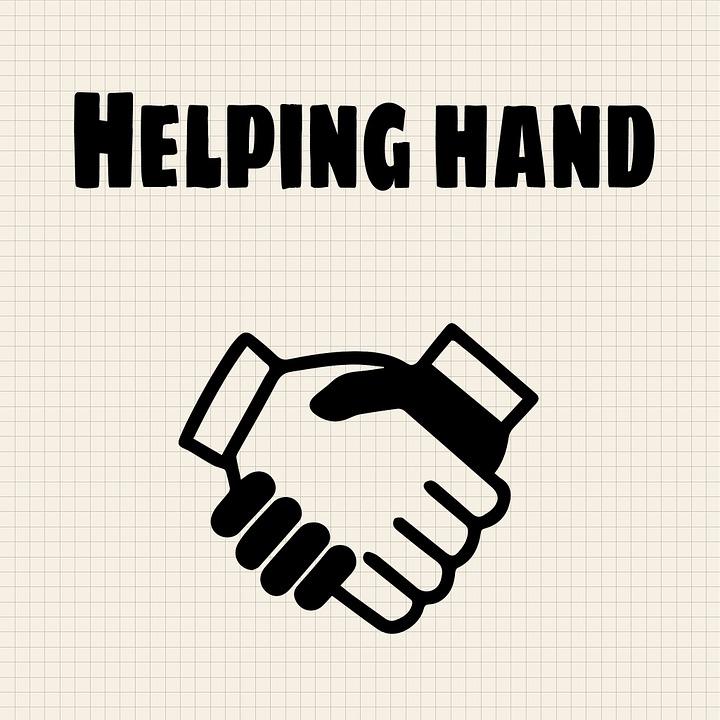 helping-hand-749231_960_720.jpg