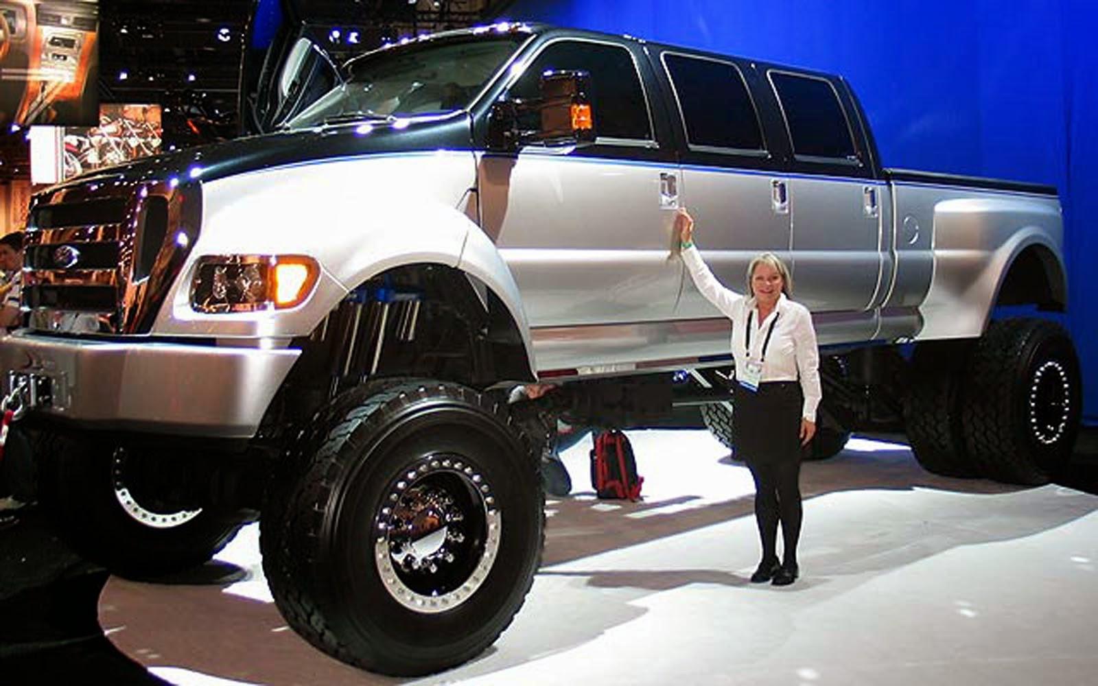 Ford.F-650.Super-Truck.jpg